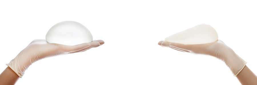 round-vs-form-breast-implant-sizes